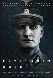 Kryptonim HHhH - opis filmu