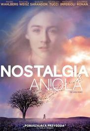 Nostalgia anioła - opis filmu