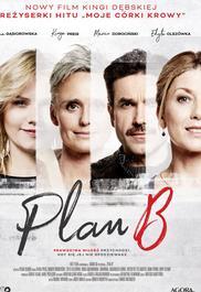 Plan B - opis filmu