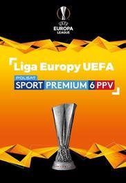 PSV Eindhoven - Olympiakos Pireus