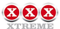 xxx_xtreme_200.jpg