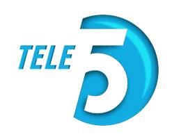 Tele 5 Fernsehprogramm
