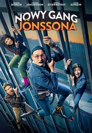 Nowy Gang Jonssona